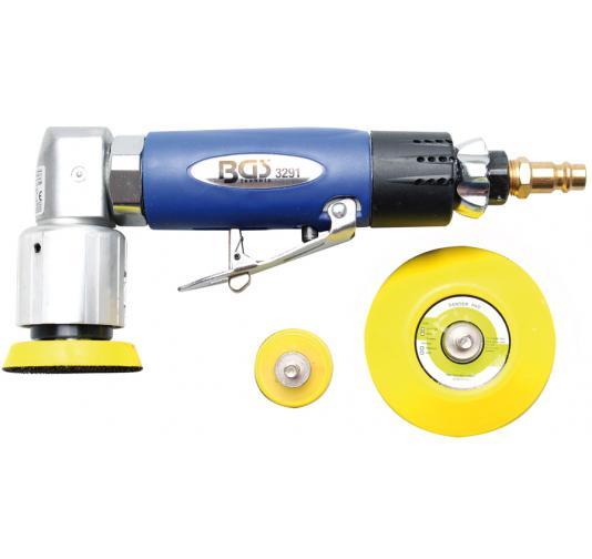 BGS Radier Rad 105 x 30 x 53 mm passend für BGS 3274 3274-3