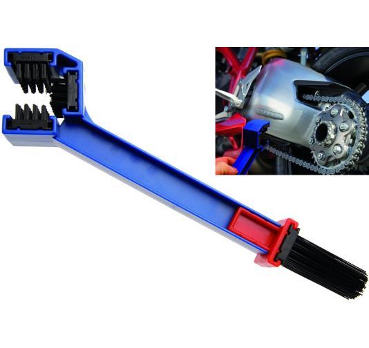 Aluminium-Kuehlkoerper 80mm x 50mm x 50mm fuer Festkoerper Relais SSR J1D8